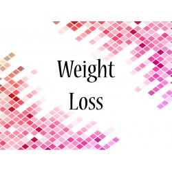 Weight Loss related books at Bookfragrance.com